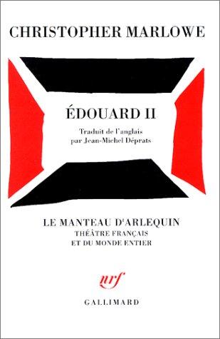 Édouard II