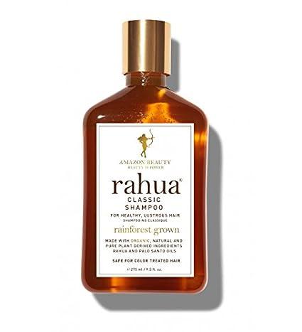 Rahua Shampoo-9.3 oz. by Rahua: Amazon.es: Belleza