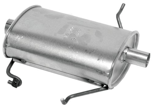 UPC 086387183666, Walker 18366 SoundFX Muffler