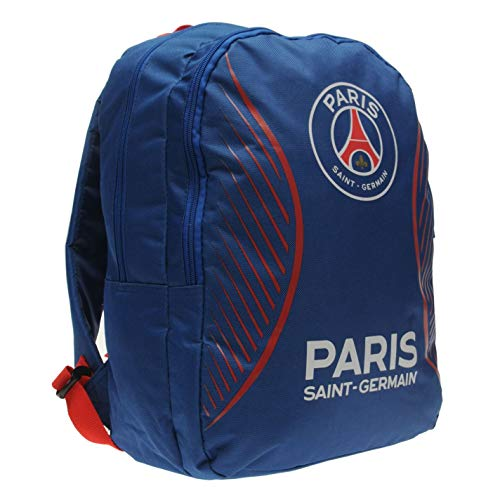 Football Club Backpack Soccer Team Bag Rucksack H 42 x W 38 x D 51f2342e77f