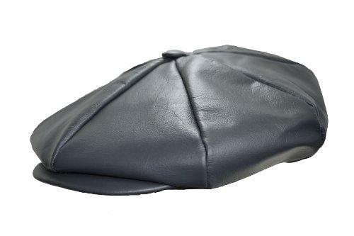 emstate-leather-big-applejack-black