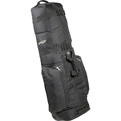 caddy-daddy-golf-cdx-10-golf-travel-cover-w-wheels-black