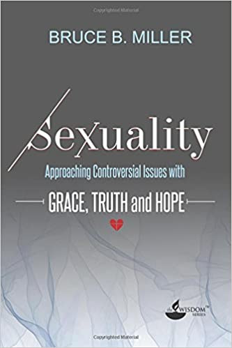 Arguable topics about american sexuality