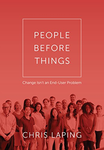 Amazon people before things ebook chris laping kindle store people before things by laping chris fandeluxe Images