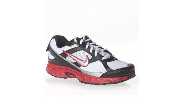 NIKE Nike dart 8 zapatillas running chico: NIKE: Amazon.es: Zapatos y complementos