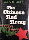 Chinese Red Army Campaign, O. Casey Corr, 0805235582