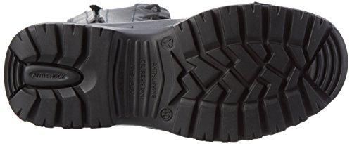 Maxguard Sx840 - Calzado de protección Unisex adulto negro