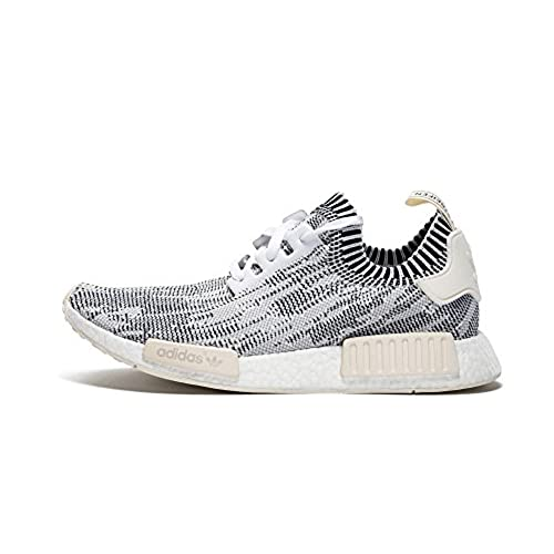 4cee556ea adidas Men s NMD R1 PK Clonix White BA8600 outlet - climacreativo.com.ar