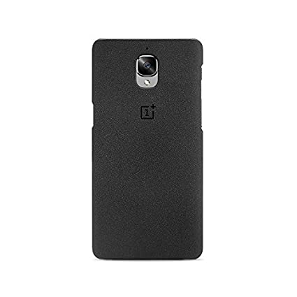 competitive price 65130 6cb65 Oneplus 3 3T Protective Case Sandstone Bamboo Ebony Wood Karbon ...