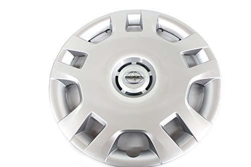 (Genuine Scion Accessories 08402-52863 5-Spoke Split Style Wheel Cover)
