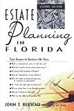 Estate Planning in Florida