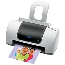 Epson C40UX Inkjet Printer