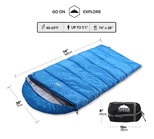 Buy sleeping bag children boys