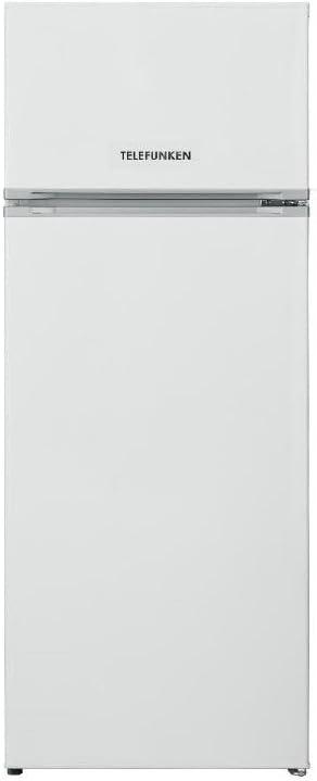 Frigorífico congelador alto TFK283WS: Amazon.es: Grandes ...