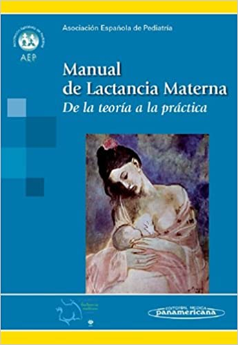 Descargar Ebook Torrent Aep:manual De Lactancia Materna Torrent PDF