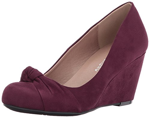 CL by Chinese Laundry Women's Nerin Wedge Pump