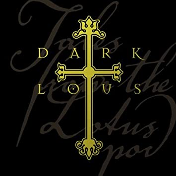 dark lotus new album