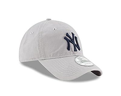 MLB Core Shore 9Twenty Adjustable Cap