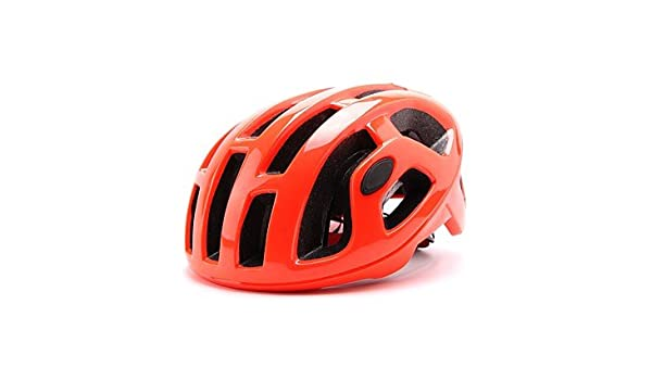 Amazon.com: CAIRBULL 2016 Casque Bicycle Safety Helmet MIPS MTB Casco Bicicleta Ultralight Cycling Helmet Protection System: Sports & Outdoors