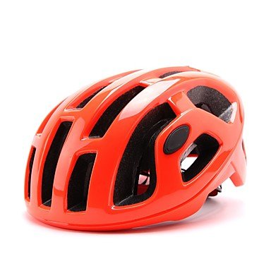 CAIRBULL 2016 Casque Bicycle Safety Helmet MIPS MTB Casco Bicicleta Ultralight Cycling Helmet Protection System ,