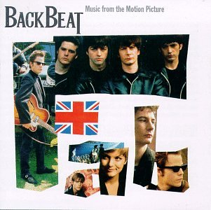 Backbeat: Music From The Motion Picture (Wholesale Beats)