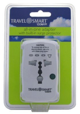 conair-travel-smart-all-in-one-adapter