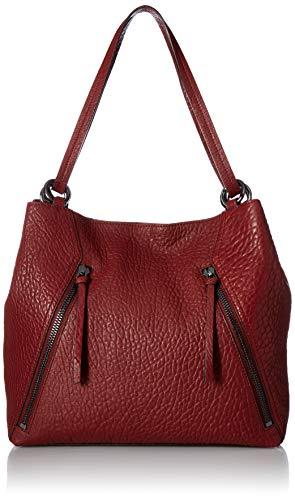 Buy vince camuto hobo handbags