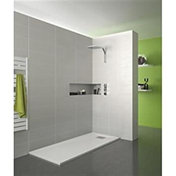 receveur de douche kinesurf 160×80