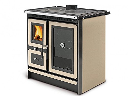 wood-burning-cook-stove-la-nordica-italy-magnolia-wood-cooking-stove-oven