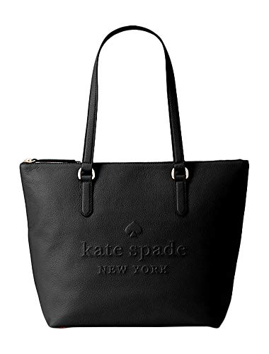 Kate Spade Leather Handbags - 7