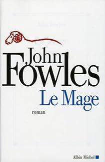 Le Mage par Fowles