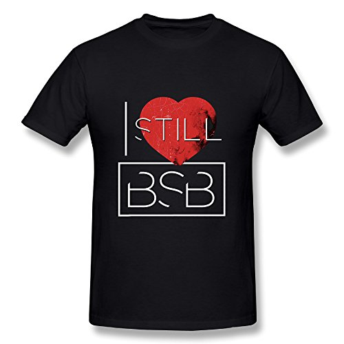 Backstreet Boys Shirt - 9