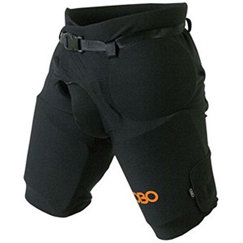 OBO CLOUD Hotpants - Medium ()