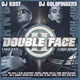 Double Face Vol 2