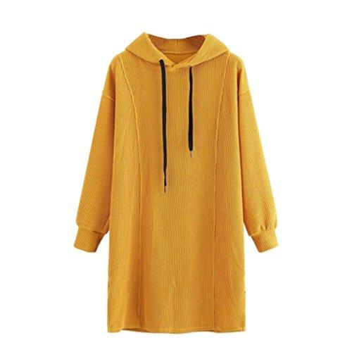 Liraly Hot Sale Womens Blouse Fashion