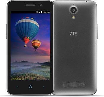 zte t mobile - 9