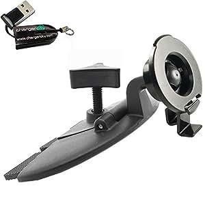 chargercity easyblade car cd slot mount for garmin drive drivesmart 50 51 60 61 nuvi. Black Bedroom Furniture Sets. Home Design Ideas