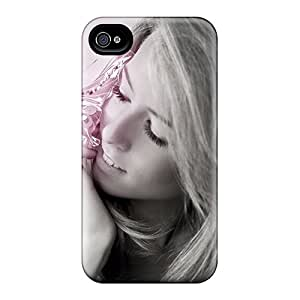 Hot Style Protective Cases Covers For Iphone6