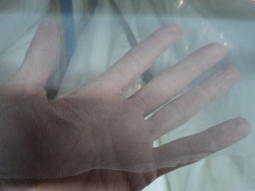 mosquito-tent-netting-net-white-125-wide-nylon-fabric-by-the-yard