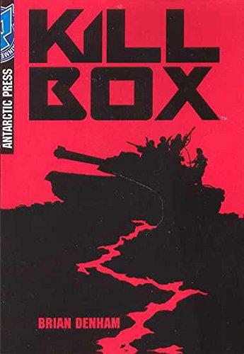 Killbox 1