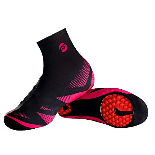 Et Vlo Pieds vent pieds Couvre chaussures Lgers Pluie Protge bottes Coupe Noir Protge Impermables De Respirants Rflchissants qwIZZWr6zE