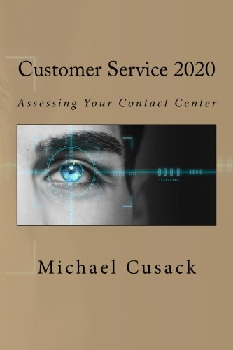 contact service - 3