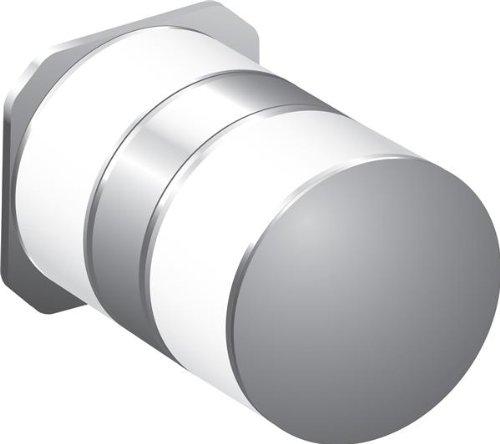GDTs Gas Discharge Tubes 1 piece Gas Plasma Arrestors 350volts 3E SMT GDT 7.2X5.0mm DIA