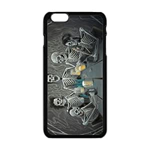 avenged sevenfold welcome to the family Phone Case for Iphone 6 Plus