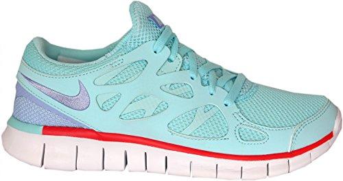 Nike - 536746 403 Mujer