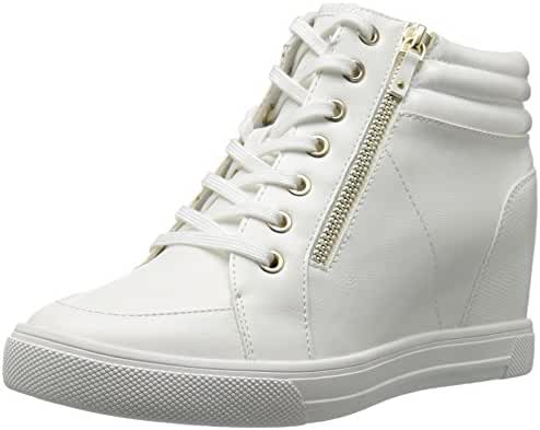 Aldo Women's Kaia Fashion Sneaker