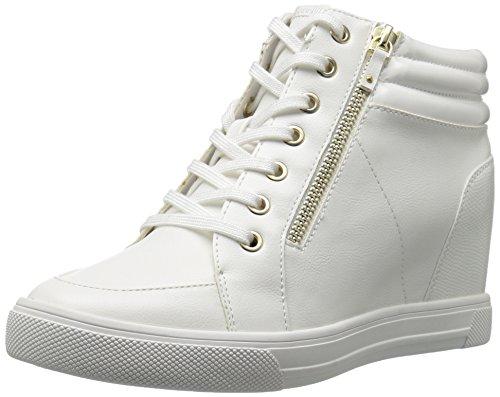 Compare Price Aldo Shoes Women Wedges On Statementsltd Com