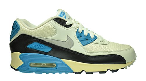 new styles 5401c 3346d Nike Air Max 90 OG