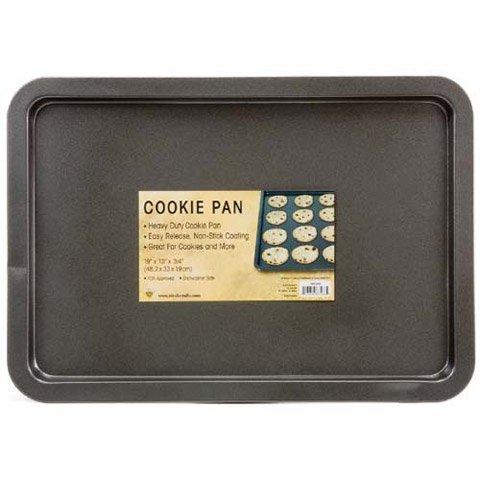 Better Crafts BAKE PAN COOKIE SHEET LARGE (24 pack) (0PAN20050)