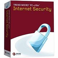 PC-Cillin 2004 Internet Security 1 User